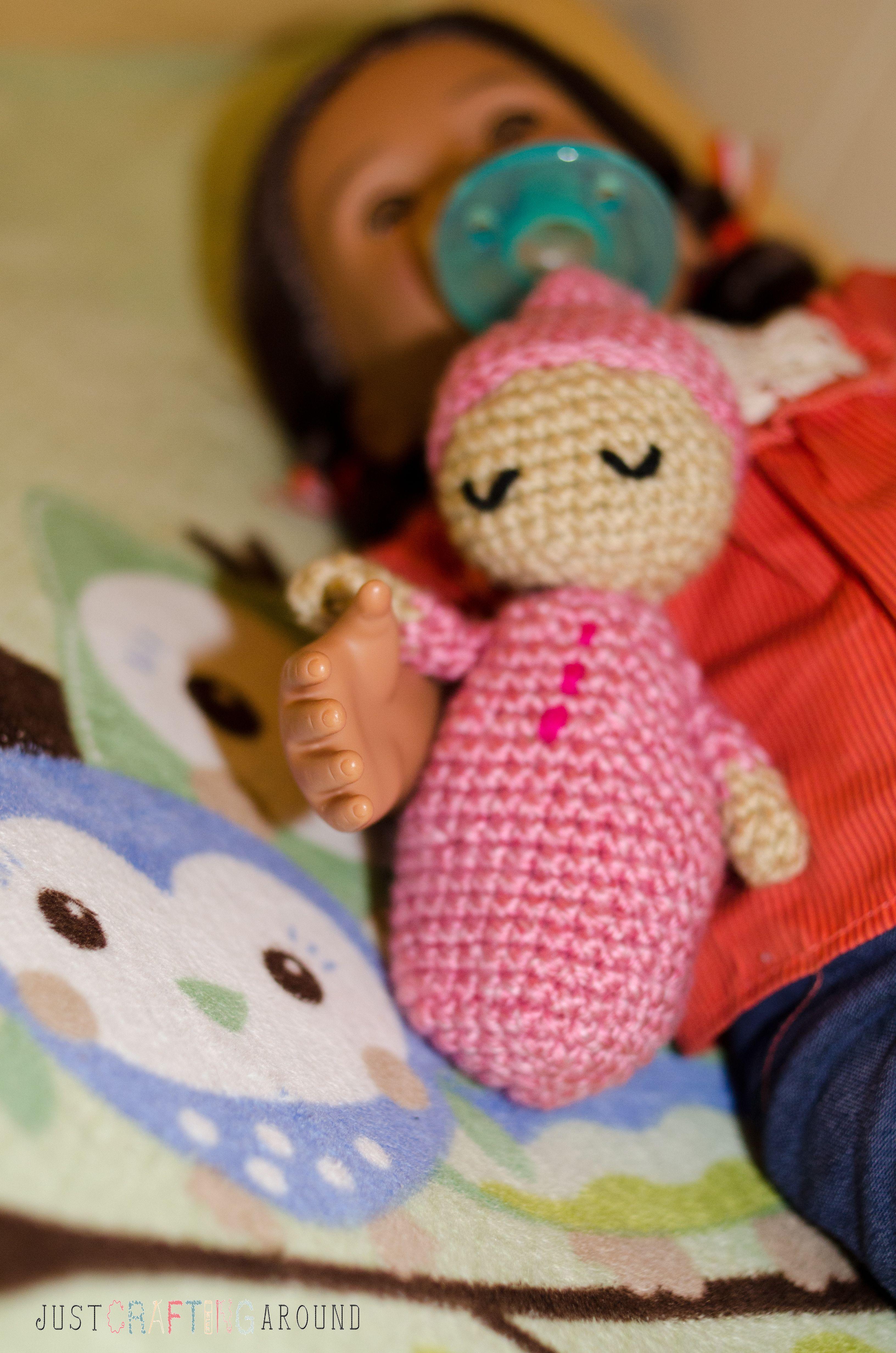 Crochet Pattern Poppy Hat Free Crochet Troll Hat Pattern Poppy