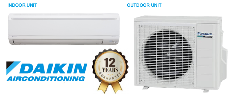 Seeking air conditioning units Arizona? AC by J is one of