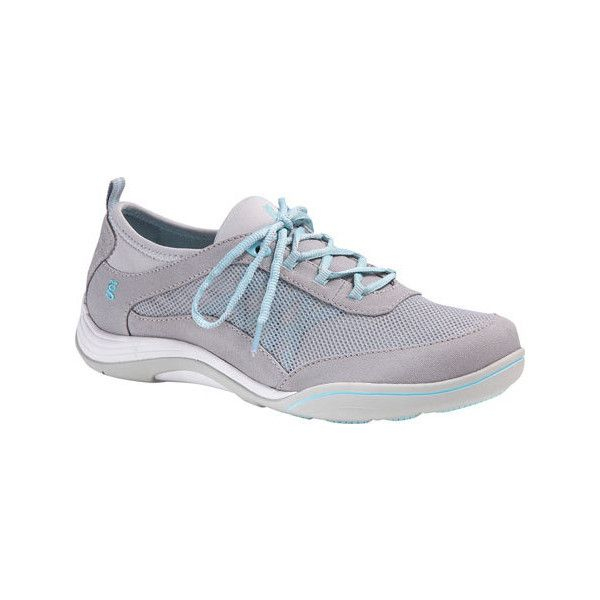 Savor every step with these women's Grasshoppers Explore sneakers, a lace-up  style designed for all-day comfort and durability.