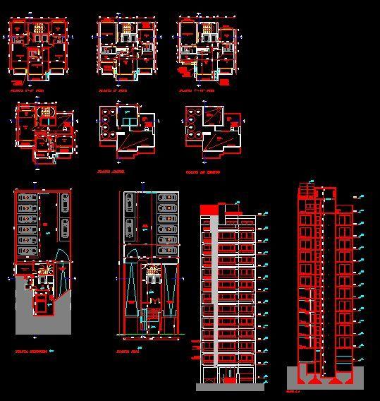 Pin by Hameeduddin Hamza on Autocad Pinterest AutoCAD - logiciel de plan de maison