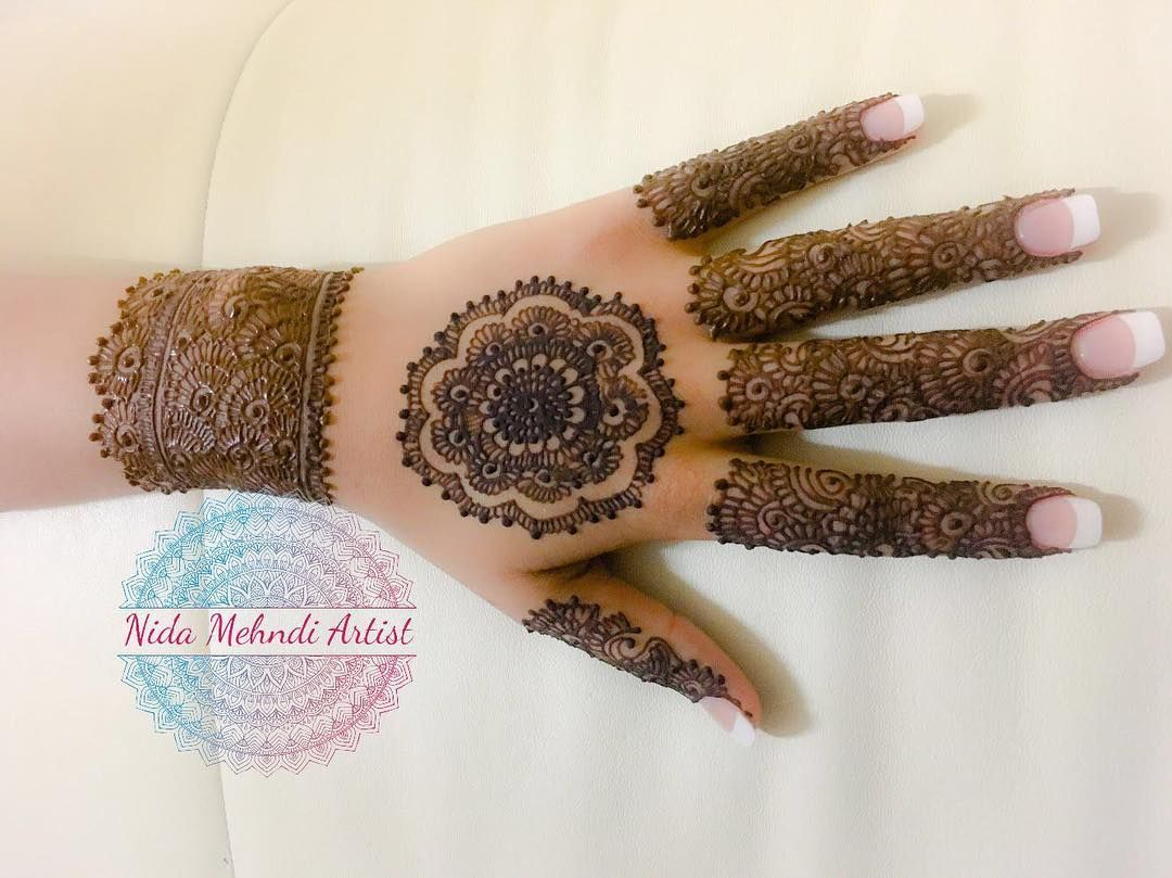 Henna Tattoo Kits Uk : Now taking bookings for 2018 and enquiries email at