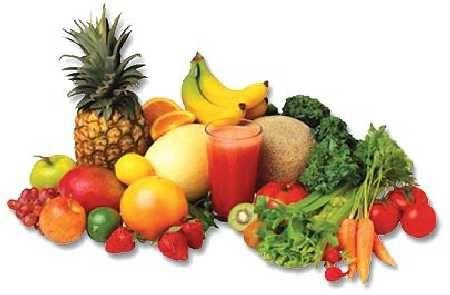 alimentos_anti_inflamatorios