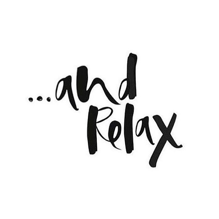 FRIDAY. It's a vibe. #relax #evententertainers #friday # ...