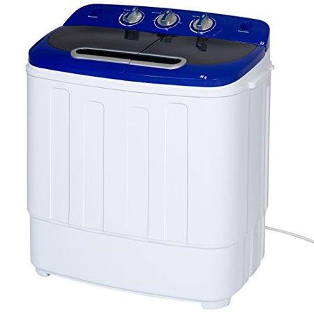 Home Mini Washing Machine