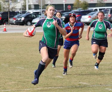 Usa Eagles Women S Rugby