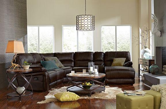 American Signature Furniture