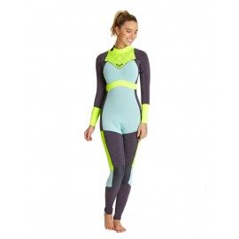 I want this wetsuit