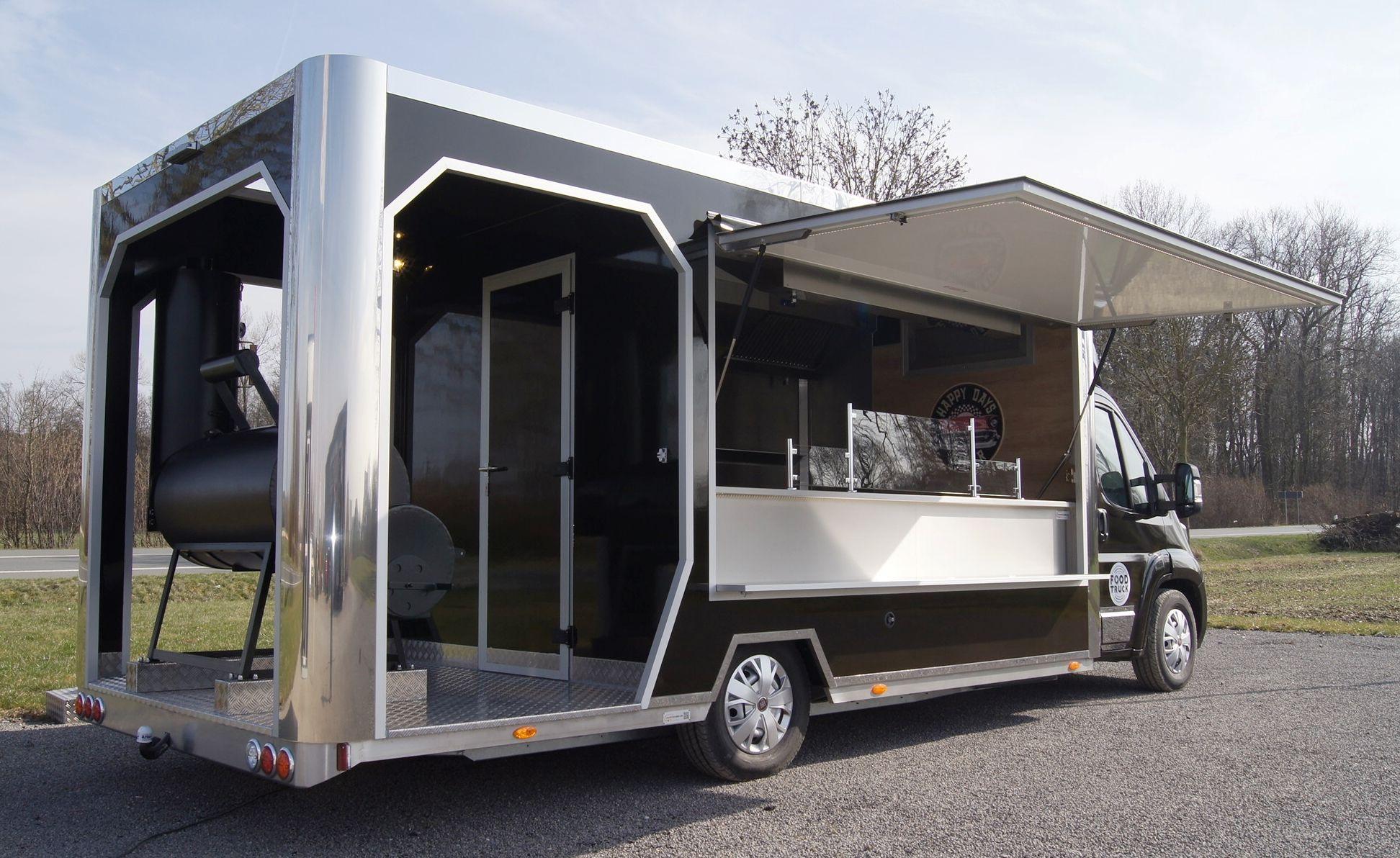04 veranda food truck n gesch ftsidee food trucks. Black Bedroom Furniture Sets. Home Design Ideas