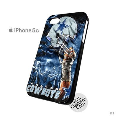 Dallas Cowboys NFL New Hot Phone Case For Apple, iPhone, iPad, iPod, Samsung Galaxy, Htc, Blackberry Case