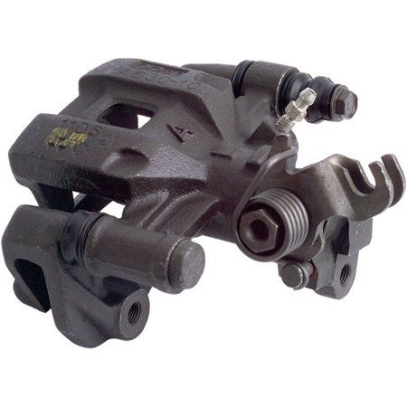A1 Cardone - Caliper W/brckt, Gray in 2019 | Products
