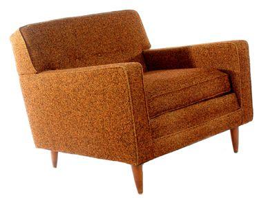 Mid Century Modern Club Chair Modern Club Chair Club Chairs Modern Upholstery