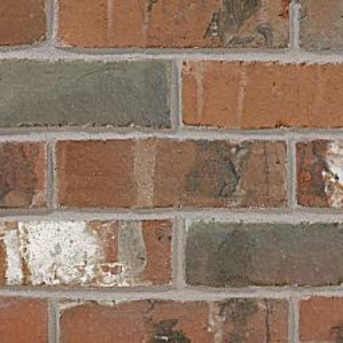 brick veneer home depot flagstaff thin brick retains the beauty of