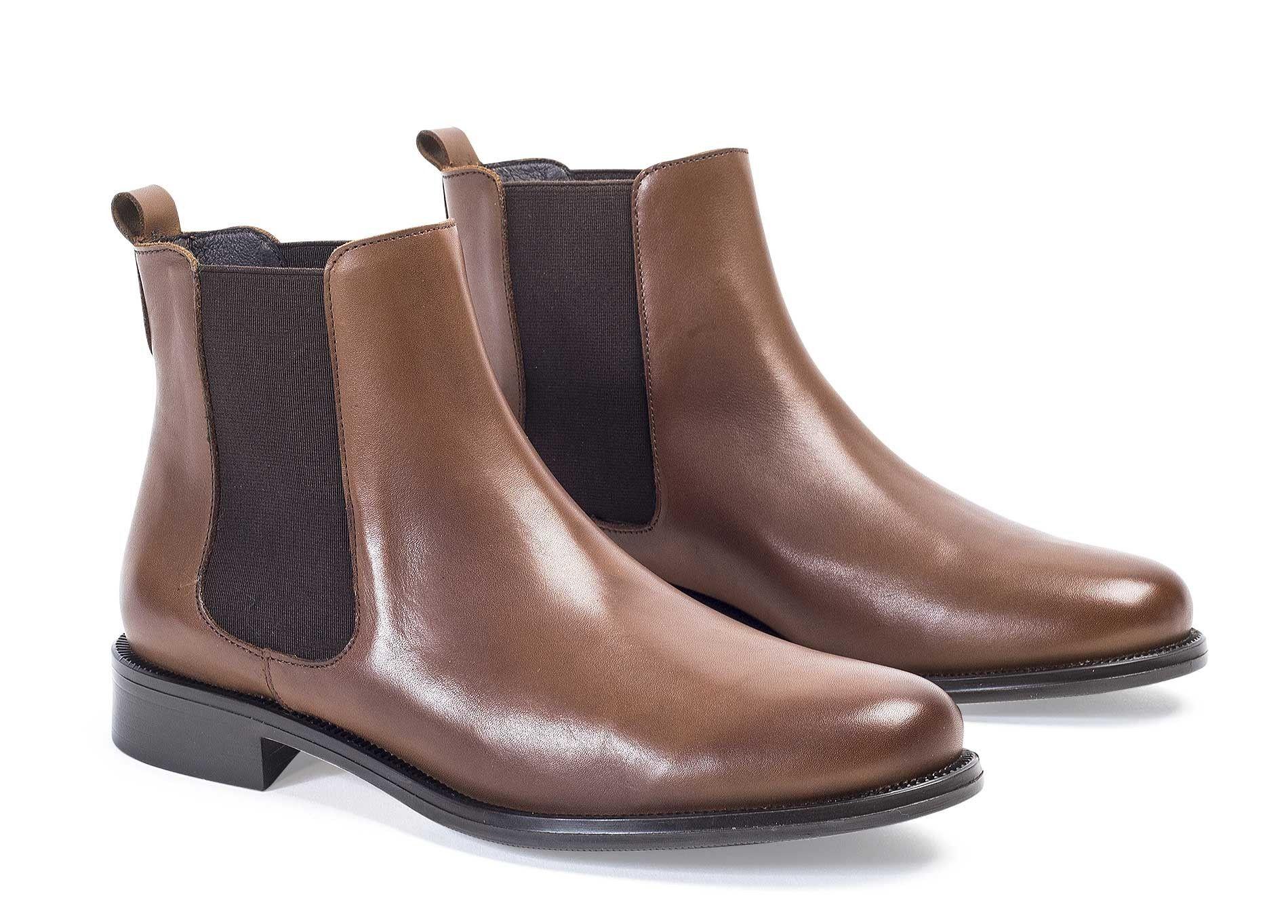 Chaussures, Sacs, Accessoires PIKOLINOS Chaussure pas cher