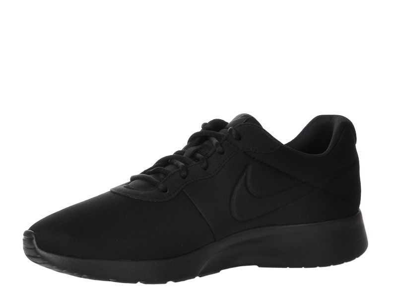 Nike Tanjun Prem Buty Meskie Czarne Roshe Run 46 7390113854 Oficjalne Archiwum Allegro Nike Tanjun Nike Basketball Shoes Nike Elite Socks