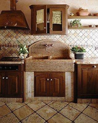 Perfecto Gran Cincinnati Baño Cocina Espectáculo Remodelación ...