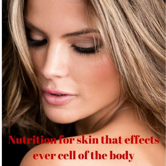 Totallybeautifulbeautysalon Detox Water Jillian Michaels Beauty Professional Skin Care Products