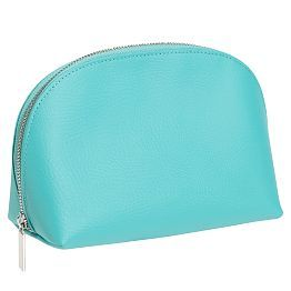 Cosmetic Bags, Toiletry Bags & Dopp Kits | PBteen