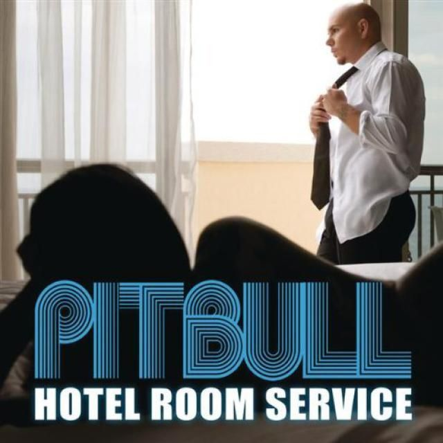 Here S A List Of The Top 100 Best Party Songs Of All Time Hotels Room Hotel Best Party Songs