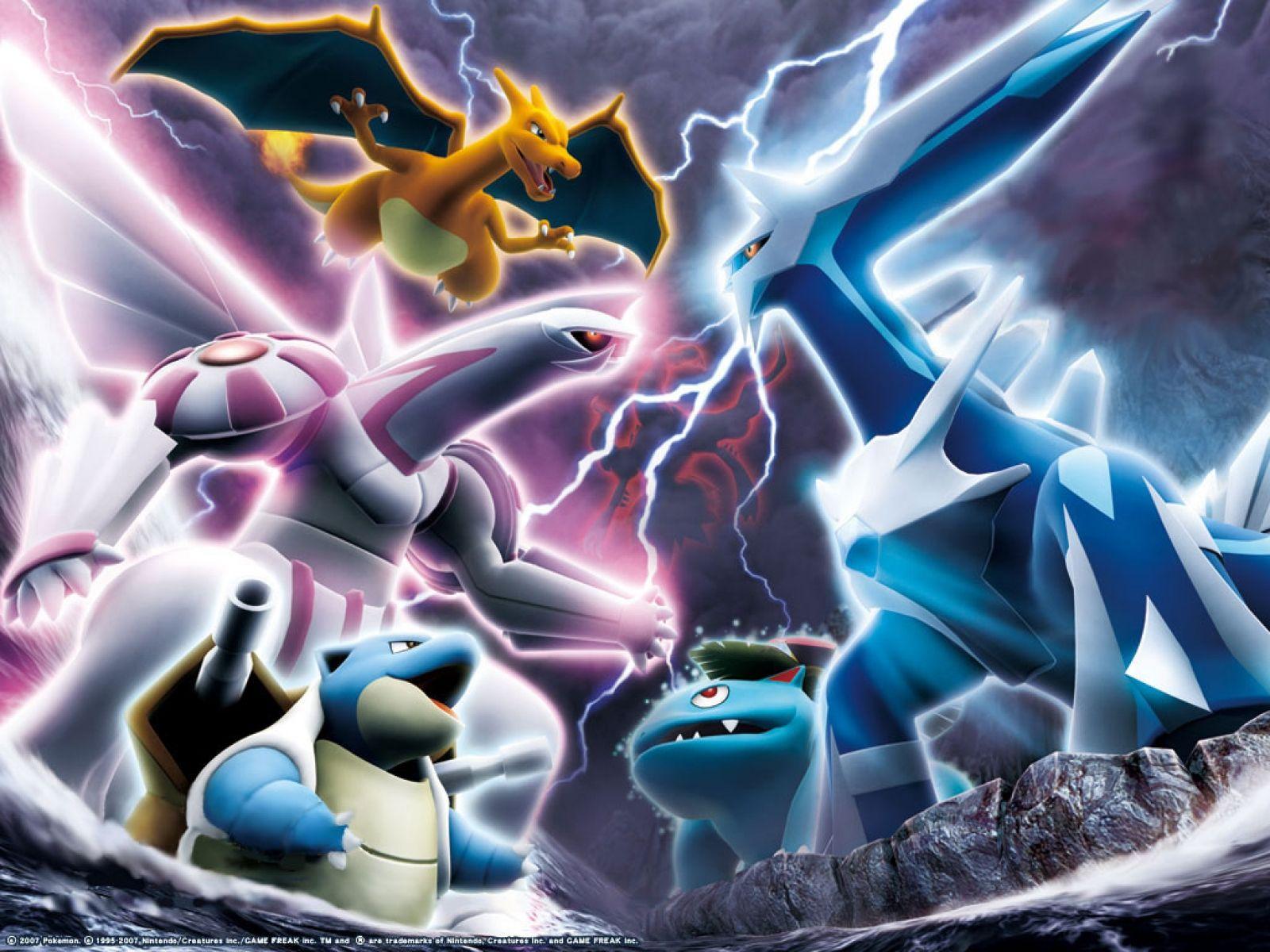 dialga and palkia | Animal crossing QR codes | Pokemon quiz