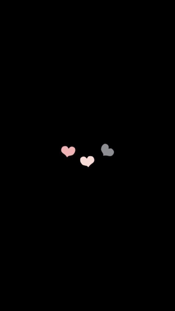Hearts 💓