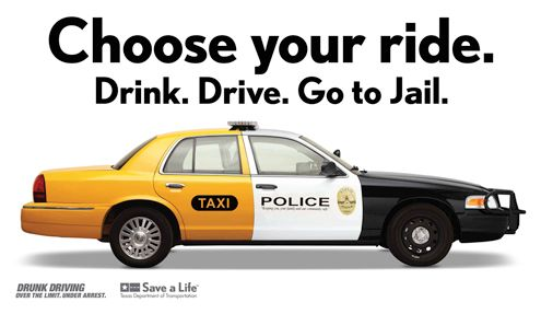 Dont Be Dumb And Drink And Drive Dont Drink And Drive Posters