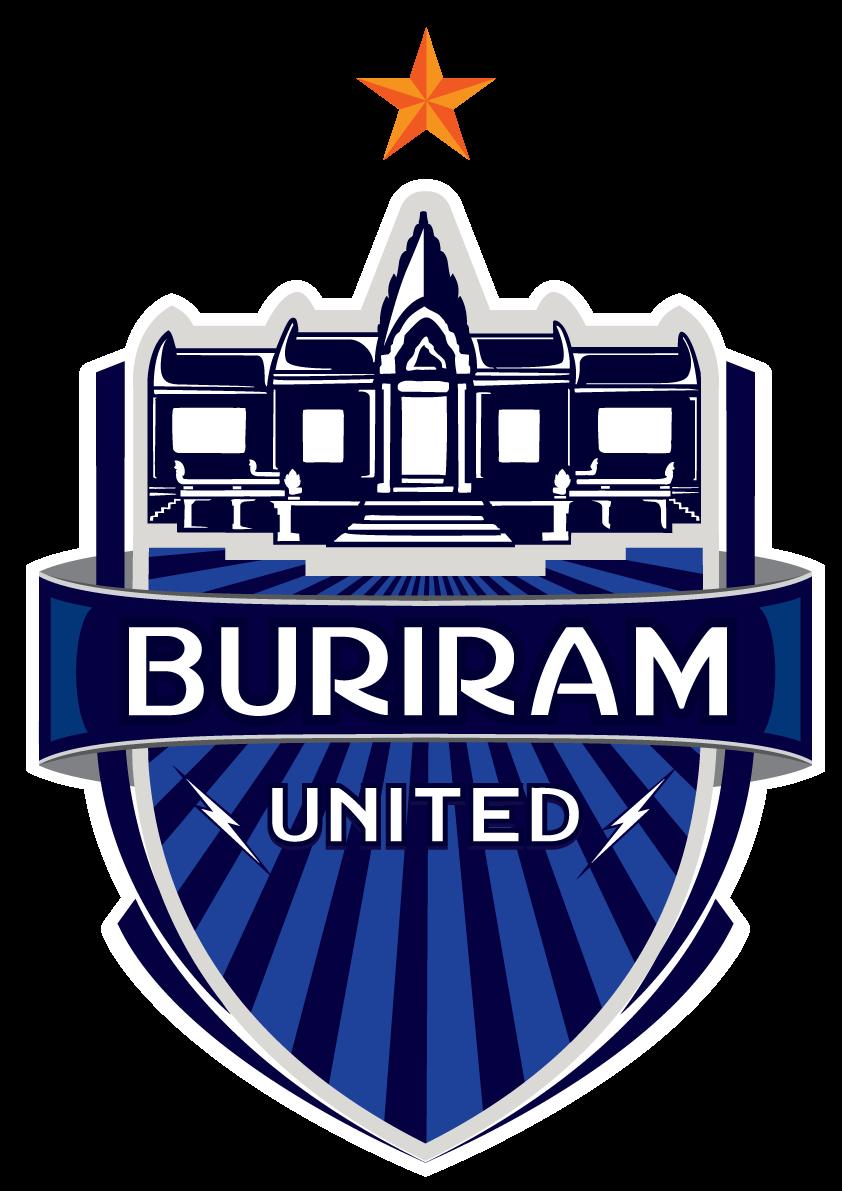 iMobile Stadium (ไอโมบาย สเตเดียม) in Buriram, Buri Ram