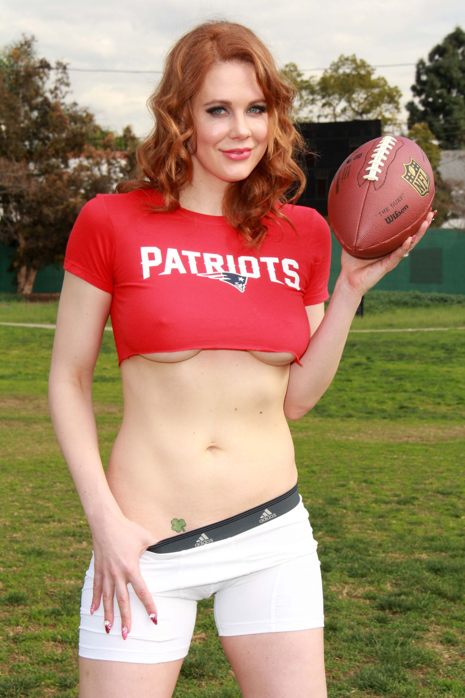 Cleavage Maitland Ward Baxter nudes (56 foto and video), Sexy, Paparazzi, Twitter, cleavage 2015