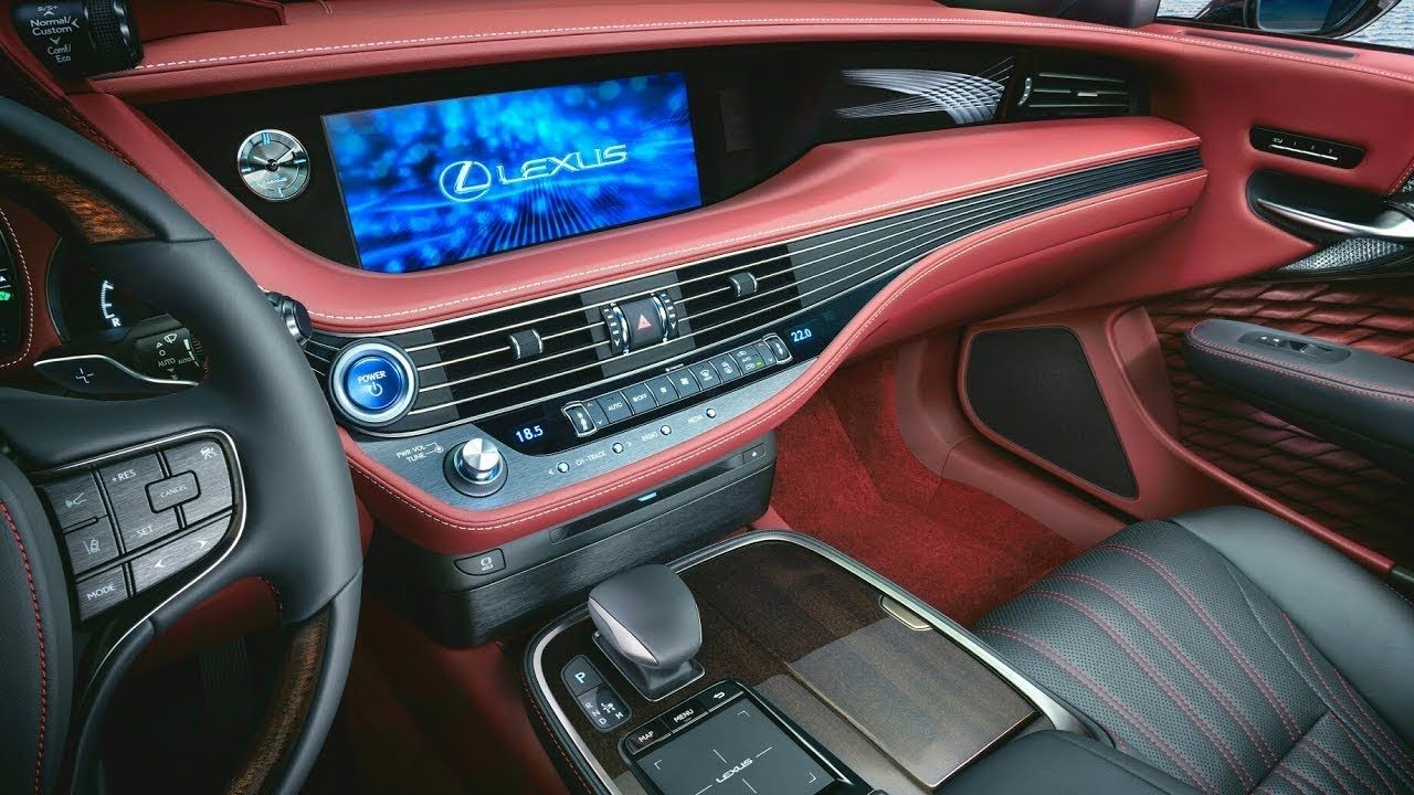 Pin On Car Ideas