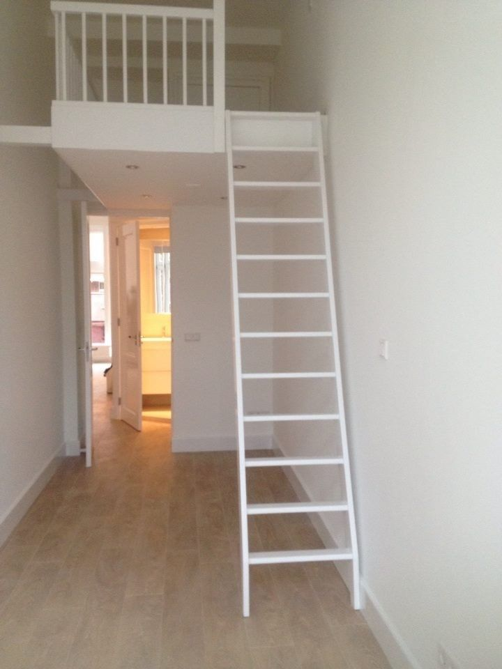 Big room for 2+ people *Available Immediately* | Room for rent ...