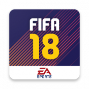 Free Download #FIFA 18 Companion 18 0 5 172734 by Electronic
