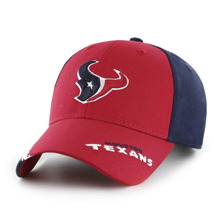 best service 9719c d28ff Men s Houston Texans  47 Gray Navy Belmont Clean Up Adjustable Hat, Sale    15.99 - You Save   6.00   Houston Texans Caps   Hats   Houston texans, Hats,  ...