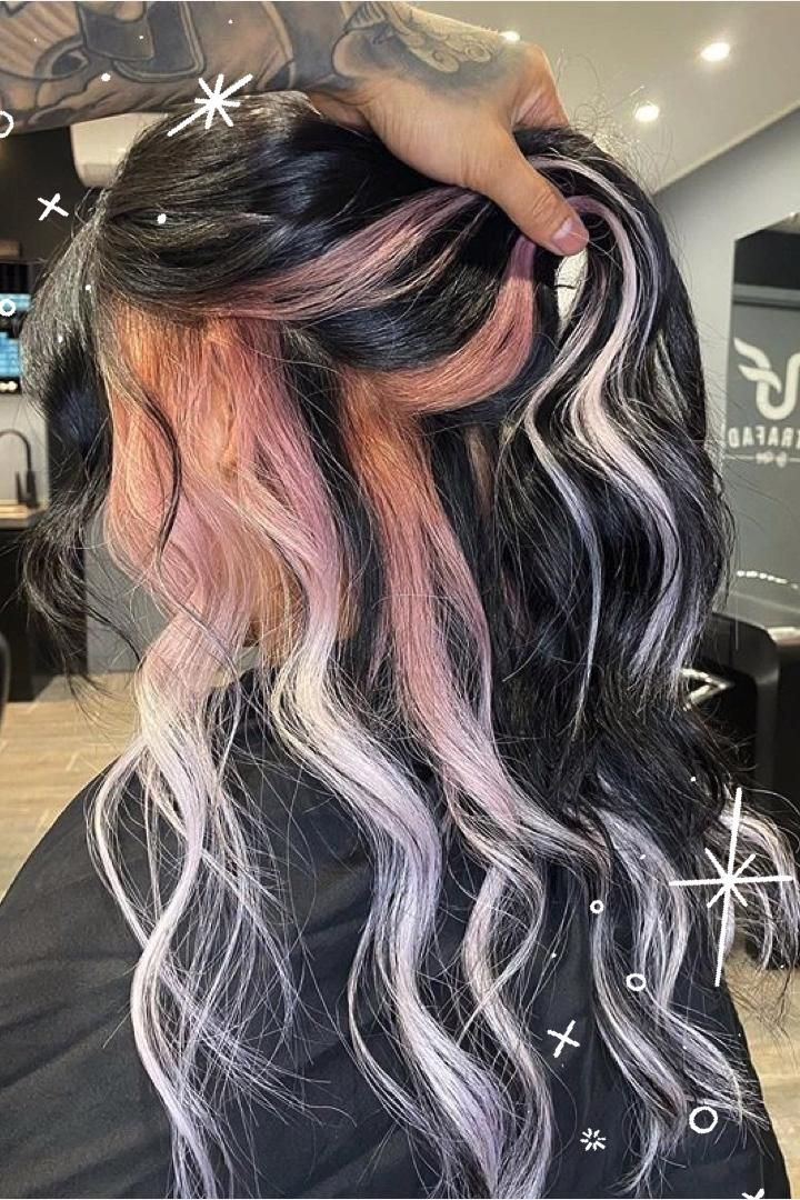 Our Ultimate Hair.com 2021 Trend Forecast