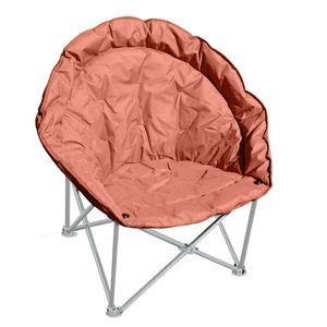 adult moon chair home chair moon outdoor. Black Bedroom Furniture Sets. Home Design Ideas