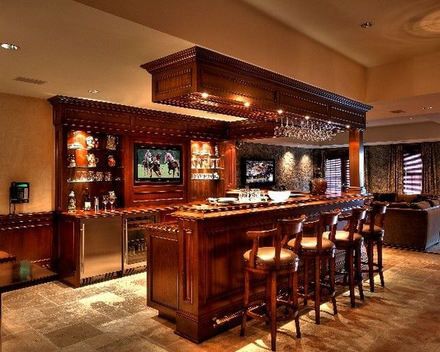Charming Some Of These Are Absolutely Amazing! #2 Is Easily My Favorite! Home Bar ...