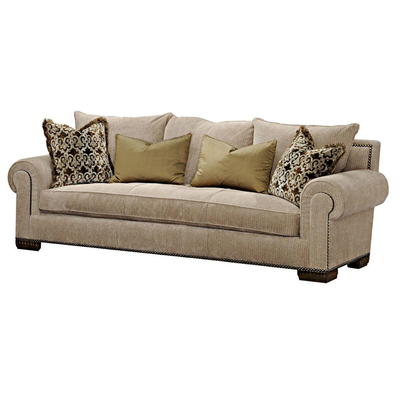 Marge Carson Bedroom Furniture Bentley Sofa Marge Carson Furniture Toms Price Furniture