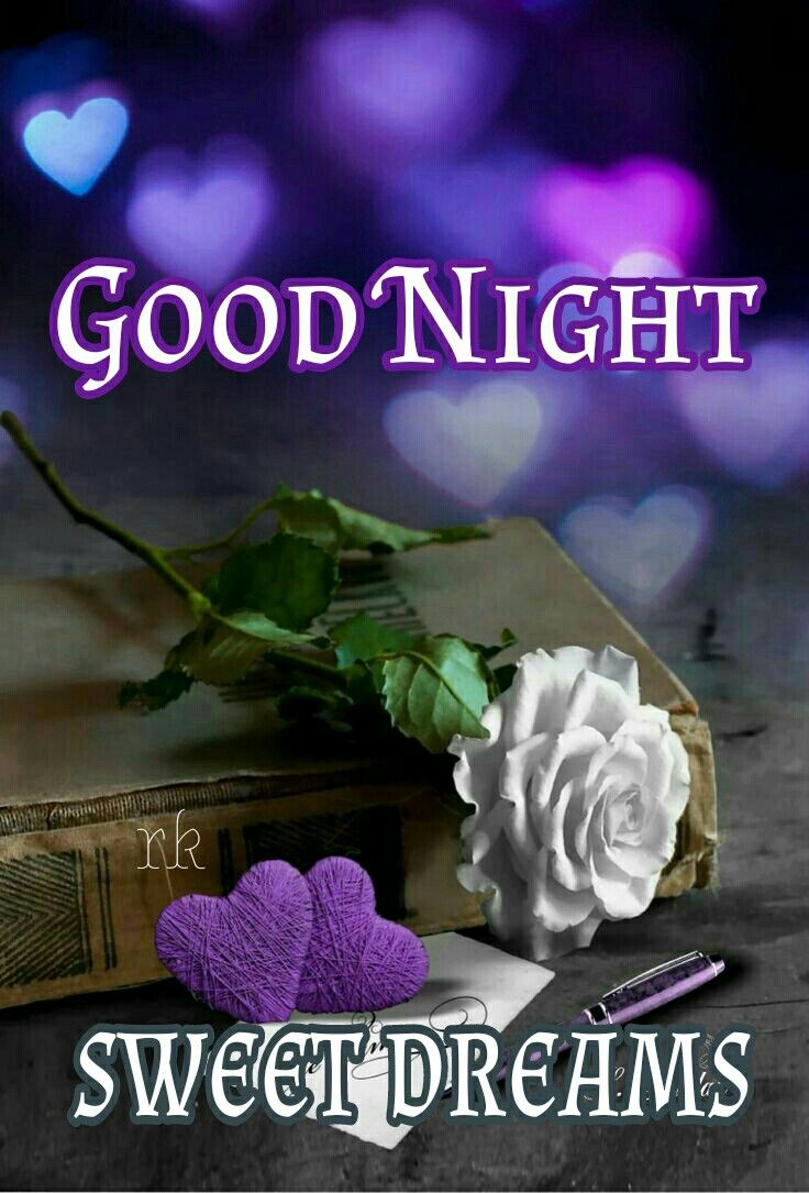 Pin By Sue Vidal On Gd Ngt Good Night Blessings Good Night Wishes Good Night Greetings