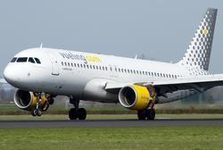 Vueling Airlines http://jamaero.com/airlines/Aviakompaniya-Airline-Vueling_Airlines-Ispaniya