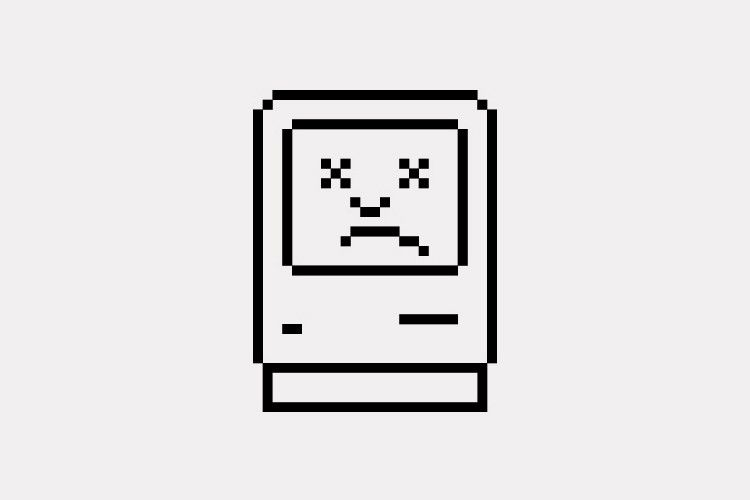 Meet Susan Kare The Pioneer Who Created The Mac S Original Icons