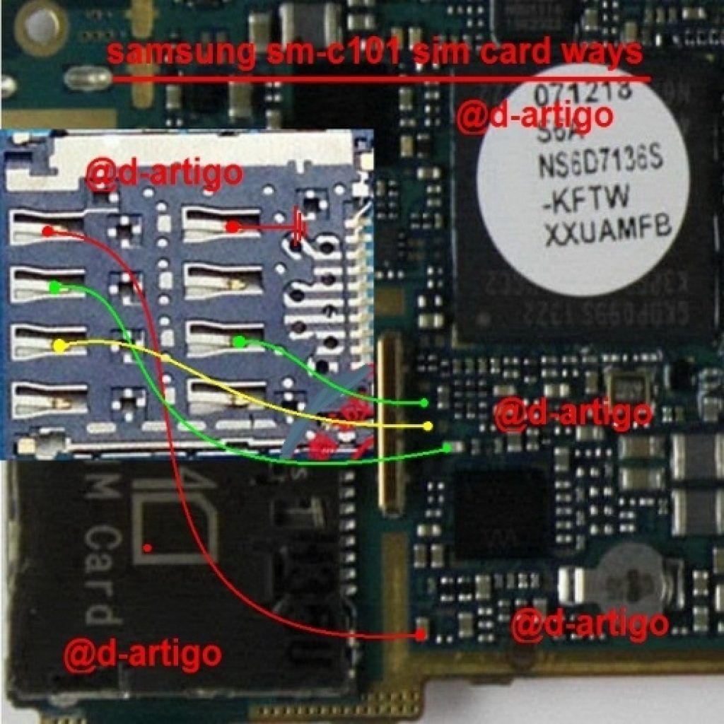 hight resolution of samsung galaxy s4 schematic diagram wiring diagram wiring samsung galaxy s4 schematic diagram wiring diagram