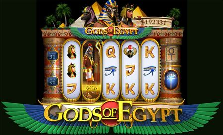 Cleopatra Slot Machines ᐉ Play Igt Slots For Free - Slotozilla Online