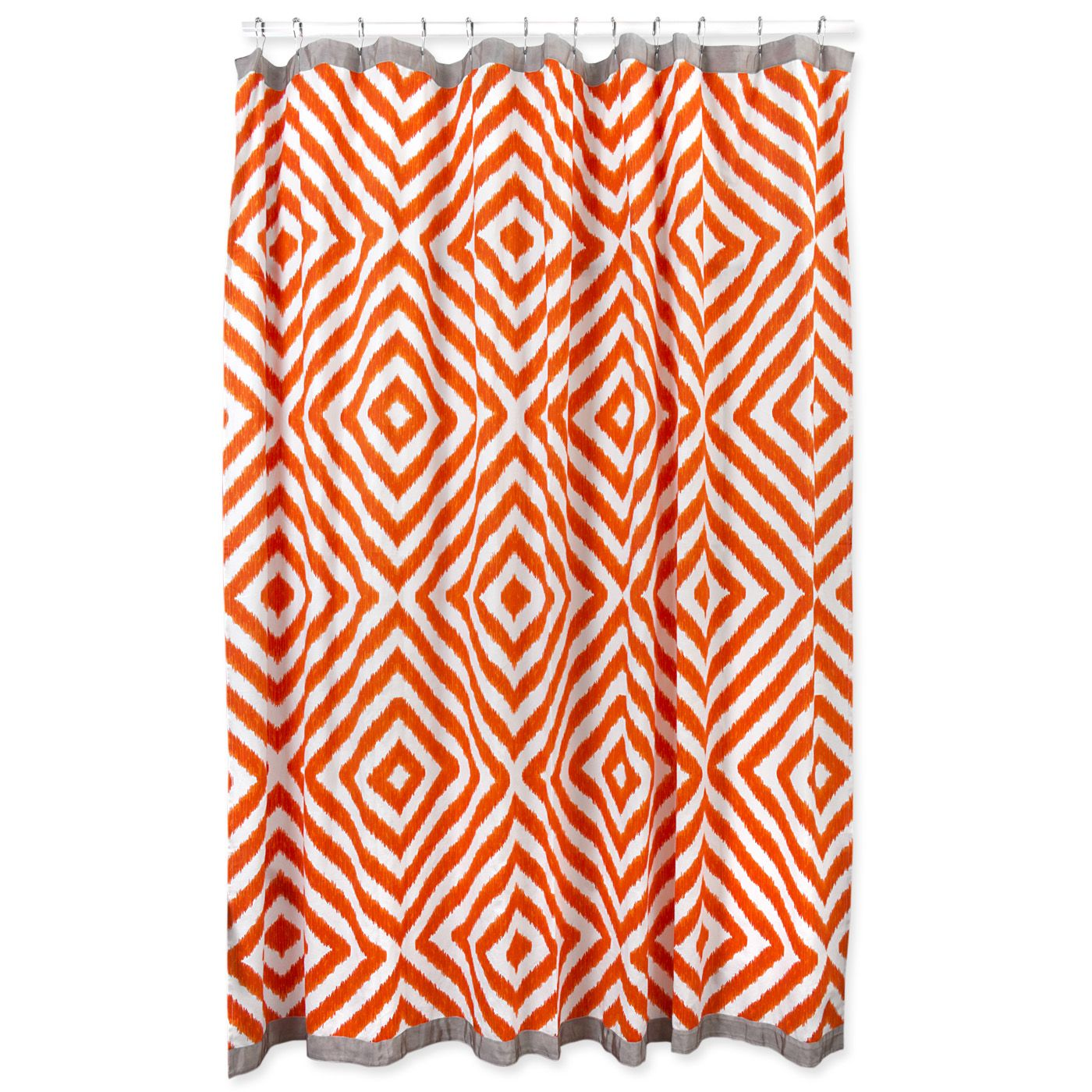 98 Jonathan Adler Arcade Shower Curtain In Shower Curtains Love