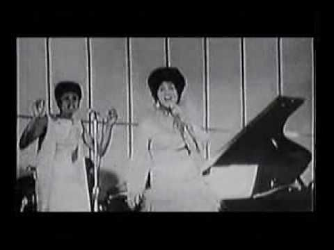 Aretha Franklin Best Rendition Respect Live 1968 Aretha Franklin