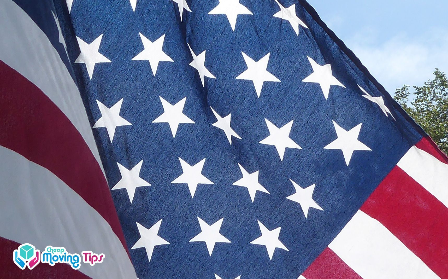 Today Is For All Those Who Gave The Ultimate Sacrifice We Owe You Our Freedom Memorialday American Flag Images American Flag Blockchain