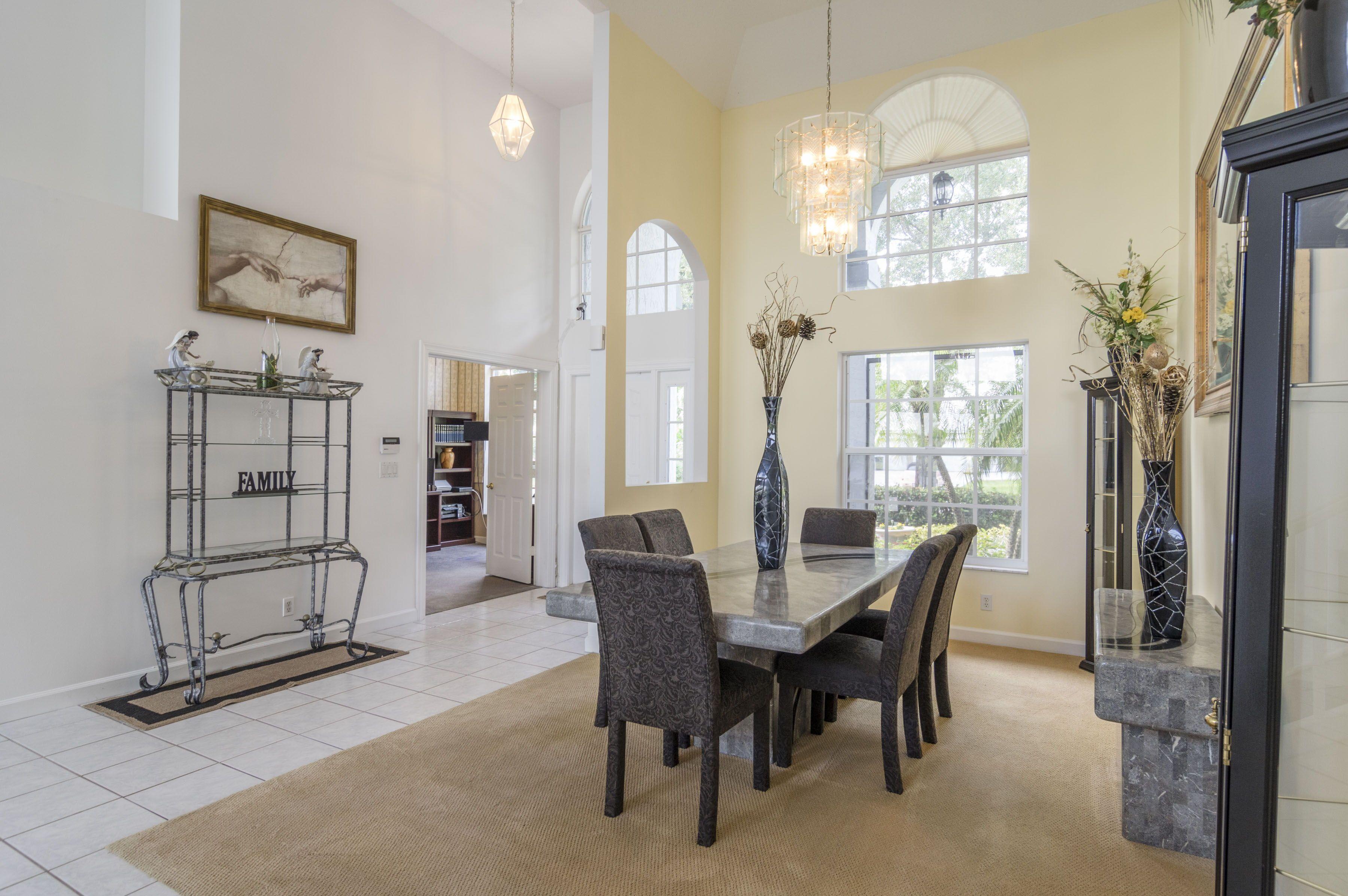 b0f11349476136cab8815c0503bc326b - Rooms For Rent Palm Beach Gardens Fl