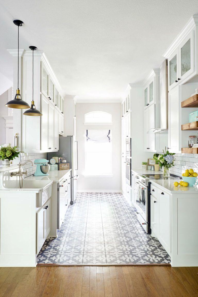 dallas designer galley kitchen in 2020 kitchen design small kitchen designs layout galley on kitchen remodel galley style id=47993