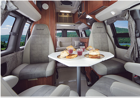 2015 Conversion Van Interior 1000 Images About Ideas On Pinterest Sprinter