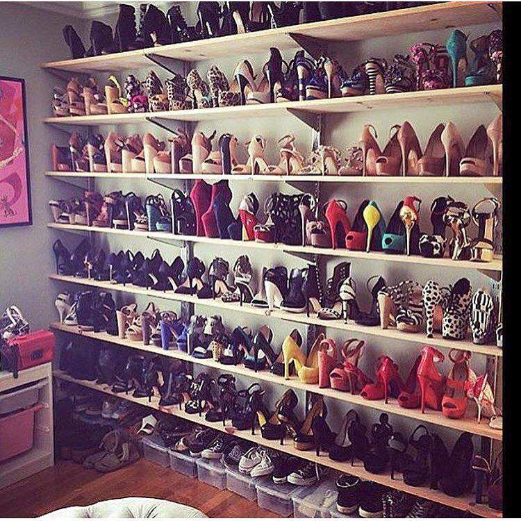 Pin de Romi Romero en zapatos carteras & accesorios❤   Pinterest ...