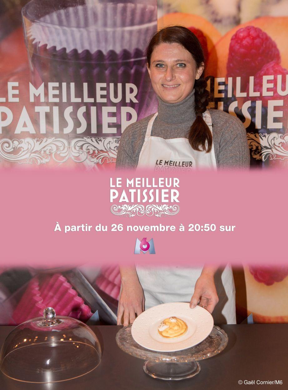 Concours Blogueurs Le Meilleur Pâtissier. Likez ou repinez votre photo préférée : ils comptent sur vous ! Tarte au citron meringuée de FANNY, blogueuse sur Fannysparty : http://www.fannysparty.com/