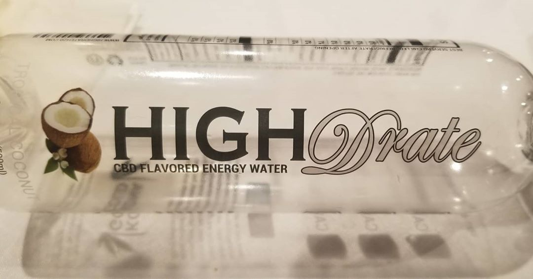 Do you even know what you are drinking? CB...Alkaline....0 Cal...0 Sugar.....Real Caffeine.... #wate...