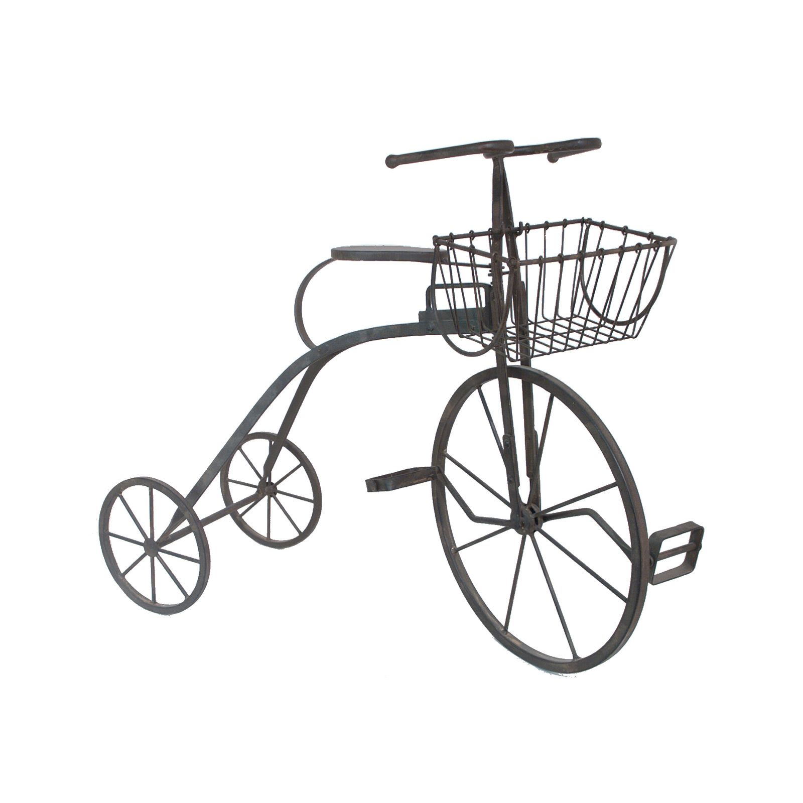 Furniture and Décor for the Modern Lifestyle Bicycle
